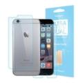 Spigen Steinheil Dual Ultra Crystal (Front+Back) for iPhone 6 Plus (SGP11207)