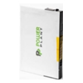 PowerPlant Аккумулятор для HTC HERM161 Z (1300 mAh) - DV00DV6158