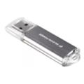 Silicon Power 32 GB Ultima II I-Series Silver SP032GBUF2M01V1S