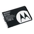 Motorola BT50 (850 mAh)