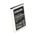 Samsung EB-BG360CBE