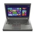 Lenovo ThinkPad T450 (20BUS4SA00)