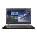 Lenovo IdeaPad 100-15 IBD (80QQ01DAUA) Black