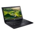 Acer Aspire V 13 V3-372-53GH (NX.G7BEP.010)