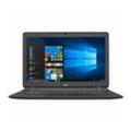 Acer Aspire ES 17 ES1-732-P3V0 (NX.GH4EU.016) Black