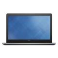 Dell Inspiron 5759 (I575810DDW-50) Silver
