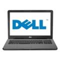 Dell Inspiron 5767 (I573410DDW-63G) Gray