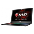 MSI GS63VR 6RF Stealth Pro 4K (GS63VR6RF-042PL)