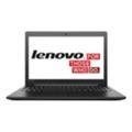 Lenovo IdeaPad 310-15 ISK (80SM01ECRA) Black