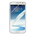 Belkin Galaxy Note2 Screen Overlay MATTE (F8M529cw2)