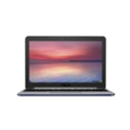 Asus Chromebook C201PA (C201PA-DS02)