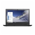 Lenovo IdeaPad 100-15IBD (80QQ01GUUA)