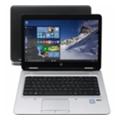 HP ProBook 640 G3 (Z2W26EA)