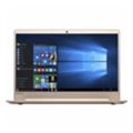 Lenovo IdeaPad 710S Plus-13 (80W3004GRA)