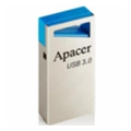 Apacer 16 GB AH155 Blue (AP16GAH155U-1)