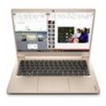 Lenovo IdeaPad 710s-13 Gold (80VQ008NPB)