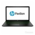 HP Pavilion Power 15-cb014ur (2CM42EA)