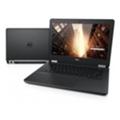 Dell Latitude E5270 (210-AENB-IT16-11)