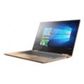 Lenovo Yoga 720-13 (80X600D3PB) Copper