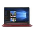 Asus VivoBook 15 X510UQ Red (90NB0FM3-M05320)
