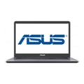 Asus VivoBook 17 X705UA Dark Grey (X705UA-GC434T)