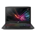 Asus ROG Strix Hero Edition GL503GE Black (GL503GE-EN050T)