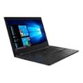 Lenovo ThinkPad L380 (20M7001BRT)