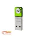 Verico 32 GB Firefly Green (VR16-32GGR1G)