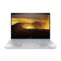 HP Envy 13-ad102nl (2PM88EA)