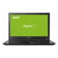 Acer Aspire 3 A315-53-30VM Black (NX.H2BEU.016)