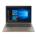 Lenovo IdeaPad 330-15IKB Chocolate (81DC010GRA)