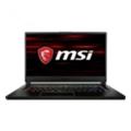 MSI GS65 8RE (GS65 8RE-237PL)