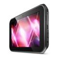 Wexler Tab 7b + 3G