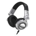 Panasonic RP-DH1200E-S