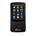 Ritmix RF-7100 4Gb
