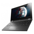 Lenovo IdeaPad Yoga 11 (59-359553)
