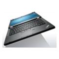 Lenovo ThinkPad T430S (N1M7WRT)