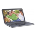 Dell Inspiron 5537 (I555810DDL-24)
