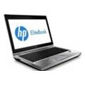 HP EliteBook 2570p (C5A42EA)