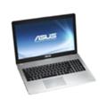 Asus N56VB (N56VB-S3007H)