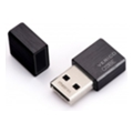Verico 4 GB Cube Black