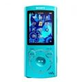 Sony NWZ-S763