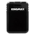 Kingmax 4 GB PI-03B WaterProof KM04GPI03B