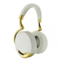 Parrot Zik by Starck Yellow Gold