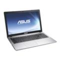Asus X550LA (X550LAV-XX451D)