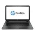 HP Pavilion 17-f006er (J1X72EA)