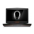 Dell Alienware 18 (A871610S2BDS1W-15)