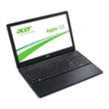 Acer Aspire E5-571G-59NB (NX.MLCEU.012) Black