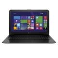 HP 250 (15,6/INTEL/2GB/500GB)