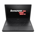 Lenovo IdeaPad G40-30 (80FY00H8UA)